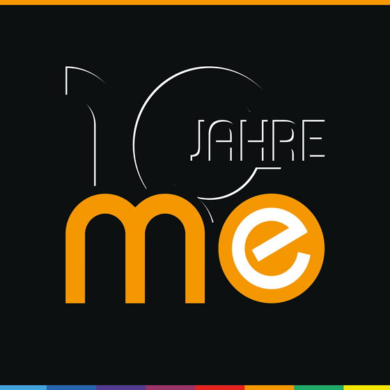 10_Jahre_me_Weiterbildung_Flyer