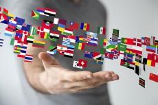 Interkulturell