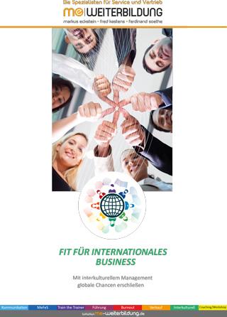me_Weiterbildung_Interkulturelles_Management