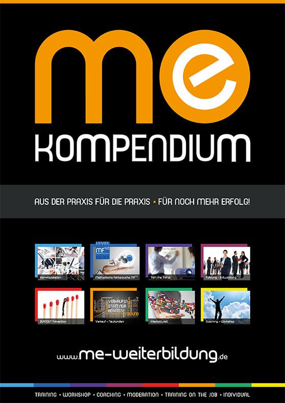 me_Weiterbildung_Kompendium_Titelseite_www
