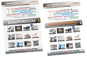 kompendium_offene_trainings_www_1