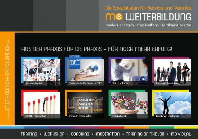 me_weiterbildung_unternehmens_flyer_titel_www