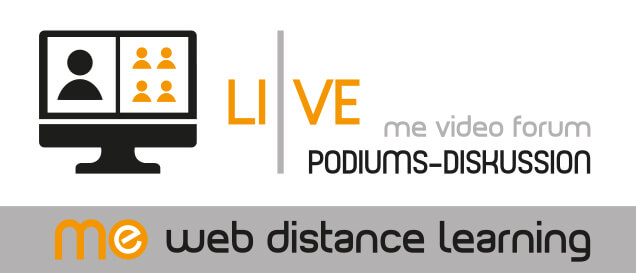 me web distance learning Forum