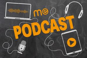 me Podcast