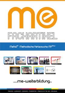 Fachartikel_MeFes